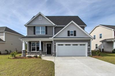 5037 W Chandler Heights Drive, Leland, NC 28451 - MLS#: 100135717