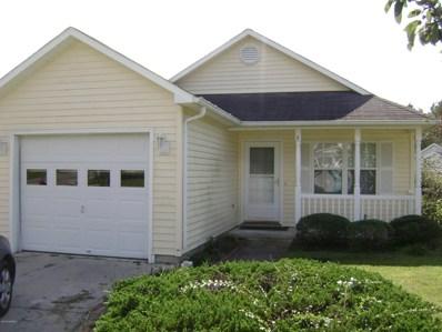 100 Gladiola Drive, New Bern, NC 28562 - MLS#: 100135812