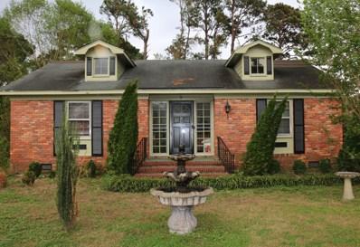 9 Northwood Drive, Wilmington, NC 28405 - MLS#: 100135821