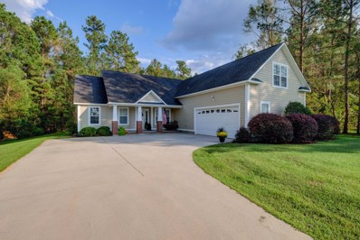691 Winding Creek Road, Rocky Point, NC 28457 - MLS#: 100135905