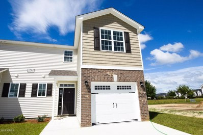 3508 Holman Drive UNIT A, Greenville, NC 27834 - MLS#: 100135945