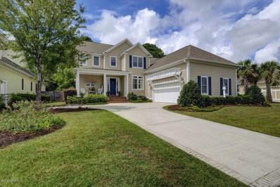 559 Tanbridge Road, Wilmington, NC 28405 - MLS#: 100136194