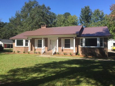 4326 Stantonsburg Road, Greenville, NC 27834 - MLS#: 100136456