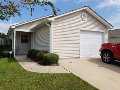 1716 Westpointe Drive, Greenville, NC 27834 - MLS#: 100136681