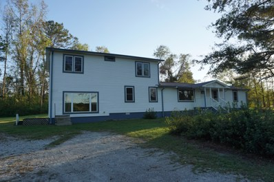 16671 Nc Highway 210, Rocky Point, NC 28457 - MLS#: 100136736