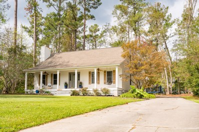 111 Neuse Harbour Boulevard, New Bern, NC 28560 - MLS#: 100136860