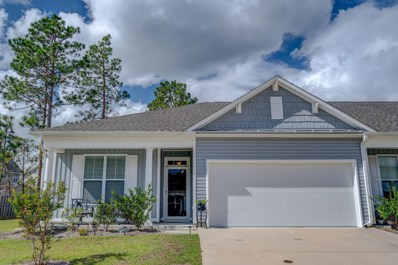 3020 Berry Patch Lane, Leland, NC 28451 - MLS#: 100136873