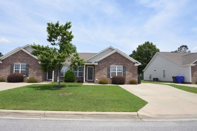 2608 Saddleback Drive UNIT B, Winterville, NC 28590 - MLS#: 100136957