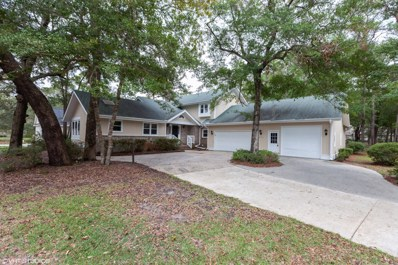 294 Golfview Court SW, Supply, NC 28462 - MLS#: 100137043