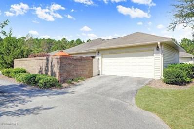 1032 Summerlin Falls Court, Wilmington, NC 28412 - MLS#: 100137131