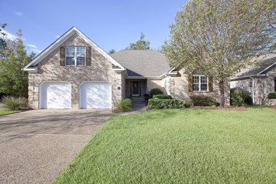 4434 Grey Oaks Court, Wilmington, NC 28412 - MLS#: 100137253
