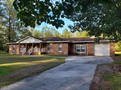 982 Wooded Acres Road, Lake Waccamaw, NC 28450 - MLS#: 100137348
