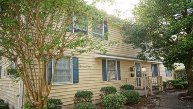 335 River Walk Drive, New Bern, NC 28560 - #: 100137358