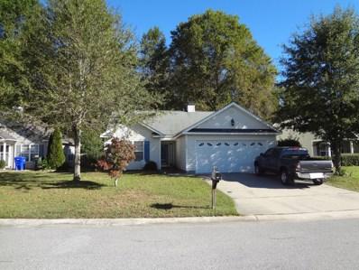 1104 Wyngate Drive, Greenville, NC 27834 - MLS#: 100137369