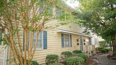 337 River Walk Drive, New Bern, NC 28560 - #: 100137383