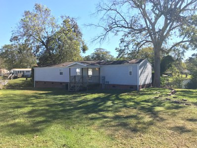 2308 W Tanglewood Drive SW, Supply, NC 28462 - MLS#: 100137404