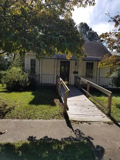 105 Summit Avenue, Kinston, NC 28501 - MLS#: 100137522