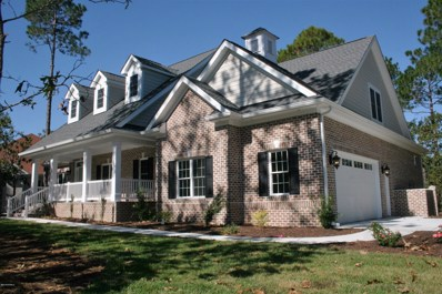 2954 Legends Drive, Southport, NC 28461 - MLS#: 100137577