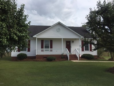 2359 Mayfield Drive, Winterville, NC 28590 - MLS#: 100137655