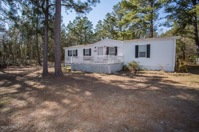 2840 Shell Point Road, Shallotte, NC 28470 - MLS#: 100137671