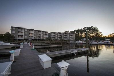 5400 E Yacht Drive UNIT D7, Oak Island, NC 28465 - MLS#: 100137793