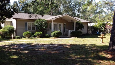 3593 Lakeview Drive SW UNIT 118, Supply, NC 28462 - MLS#: 100137796