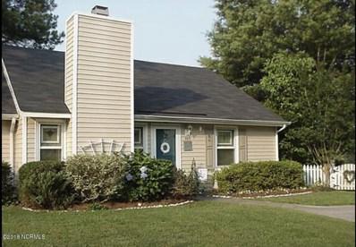 105 Pintail Lane, Rocky Mount, NC 27804 - MLS#: 100137911