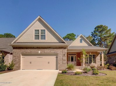 1559 Grove Lane, Wilmington, NC 28409 - MLS#: 100137915