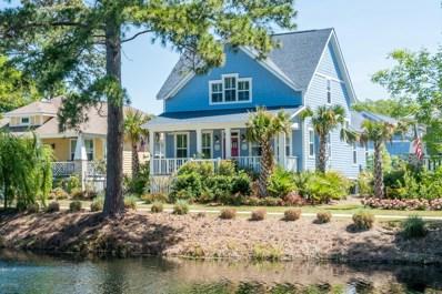 1680 Round Turn Road SW, Ocean Isle Beach Mainland, NC 28469 - MLS#: 100137917