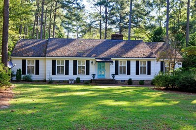 3829 Gloucester Road, Rocky Mount, NC 27803 - MLS#: 100137969
