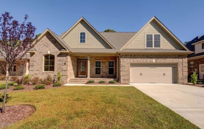 1563 Grove Lane, Wilmington, NC 28409 - MLS#: 100138068