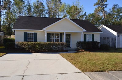 4144 Sunglow Drive, Wilmington, NC 28405 - MLS#: 100138190