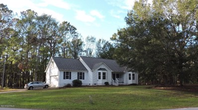 200 Club Point Drive, Cape Carteret, NC 28584 - MLS#: 100138234