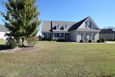 2841 Laurie Meadows Way, Winterville, NC 28590 - MLS#: 100138331