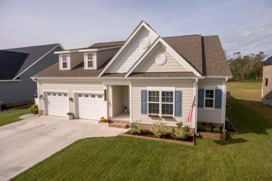 1723 Olde Farm Road, Morehead City, NC 28557 - MLS#: 100138346