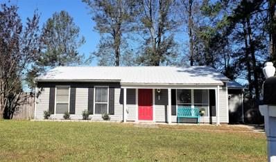 630 Shadowridge Road, Jacksonville, NC 28546 - MLS#: 100138441