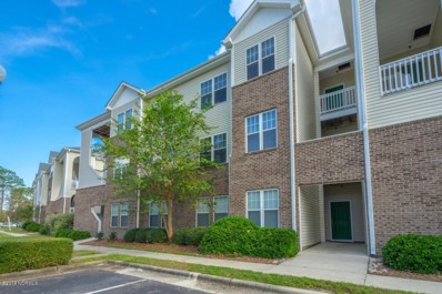 4521 Sagedale Drive UNIT 103R, Wilmington, NC 28405 - MLS#: 100138442