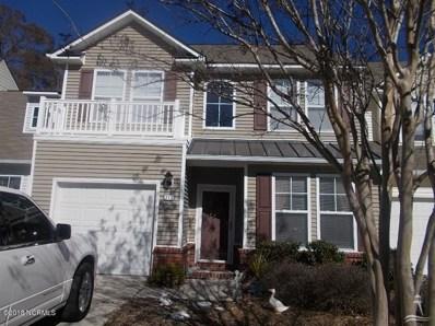 212 Pilot House Place, Carolina Shores, NC 28467 - MLS#: 100138549