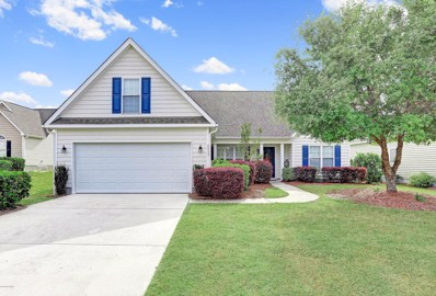 4933 Summerswell Lane, Southport, NC 28461 - MLS#: 100138680