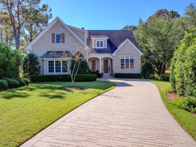 8594 Galloway National Drive, Wilmington, NC 28411 - MLS#: 100138682