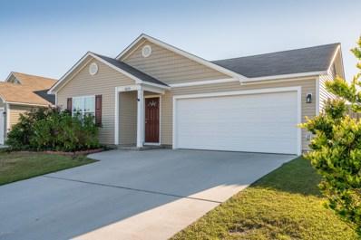 1625 Royal Pine Court, Leland, NC 28451 - MLS#: 100138704