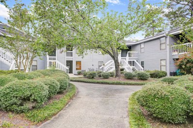 724 Azalea Drive UNIT 437, Hampstead, NC 28443 - MLS#: 100138783
