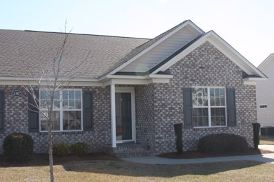 2317 Sadler Drive UNIT B, Winterville, NC 28590 - MLS#: 100138804