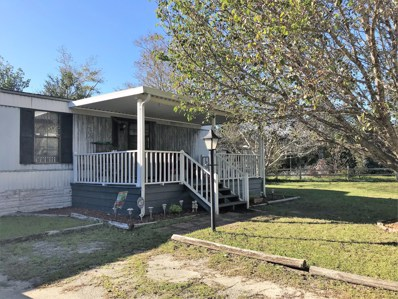 4779 Trace Court, Southport, NC 28461 - MLS#: 100138878