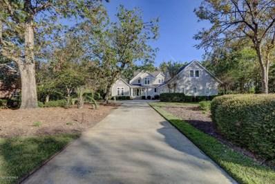 2105 Stillwater Place, Wilmington, NC 28405 - MLS#: 100138905