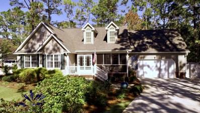 1351 N Shore Drive, Southport, NC 28461 - MLS#: 100138914
