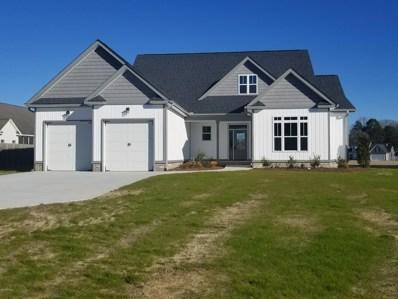 3393 Planter\'s Way Drive, Farmville, NC 27828 - MLS#: 100139172