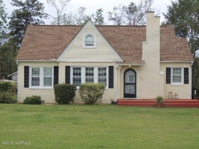 2923 Castle Hayne Road, Castle Hayne, NC 28429 - MLS#: 100139192