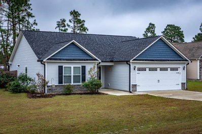 330 Inverness Drive, Hubert, NC 28539 - MLS#: 100139221
