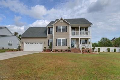100 Westmont Road, Jacksonville, NC 28540 - MLS#: 100139394